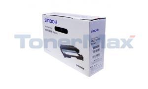 SINDOH M402 DRUM (N400DRM)