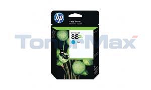 HP NO 88XL INK LARGE CYAN (C9391AN)
