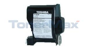 TOSHIBA 5610 TONER (T-62P)