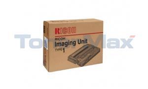 RICOH FT-2012 DRUM UNIT (889782)