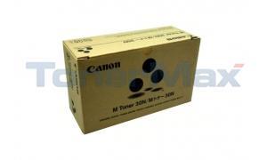 CANON NP-880 TONER CART BLACK (4534A001)