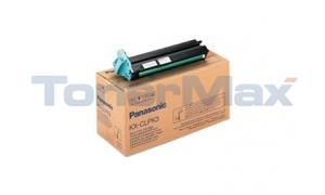 PANASONIC KX-CL400 DRUM CARTRIDGE BLACK (KXCLPK3)