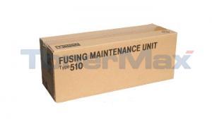 RICOH TYPE 510 FUSING MAINTENANCE KIT (430365)
