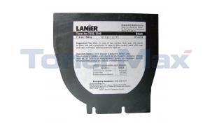 LANIER 7335 7345 TONER BLACK (117-0234)
