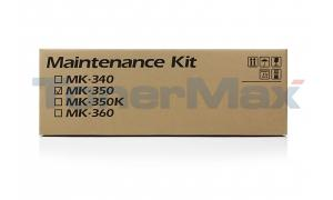 KYOCERA MITA FS-3920DN MAINTENANCE KIT 110V (1702LX7US0)