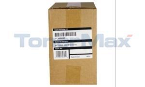 OKIDATA MPS610C/MPS711C FUSER 120V (57106002)