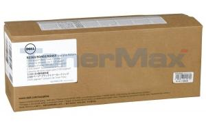 DELL B2360 RP TONER CARTRIDGE 2.5K (331-9803)