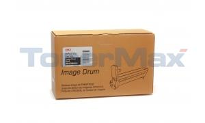 OKIDATA MPS711C IMAGE DRUM BLACK (56125804)