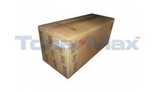 HP CLJ 4600 FUSER ASSEMBLY 220V (C9660-69025)