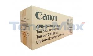 CANON GPR-42/43 DRUM (4793B004)