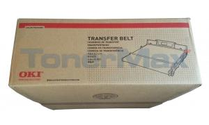 OKIDATA ES3640EX MFP TRANSFER BELT (57102301)