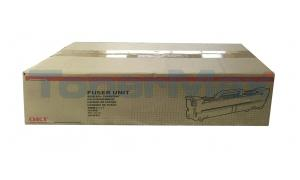 OKIDATA ES3640EX MFP FUSER UNIT 110V (57102201)