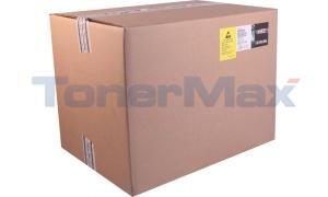 LEXMARK C534DN FUSER UNIT 110V (40X3569)