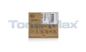 DELL C3760N WASTE CONTAINER (331-8438)