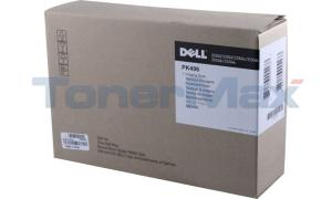 DELL 3330DN DRUM UNIT (330-5208)