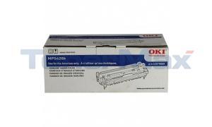 OKIDATA MPS420B DRUM BLACK (43979009)