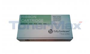 GENICOM 4410/4440 BLACK FABRIC W/ WELD SENSOR HOLE (44A507014-G08B)