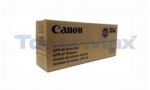 CANON IR2018 2030 GPR25 DRUM UNIT (2101B003)
