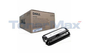DELL 2335DN TONER CARTRIDGE BLACK HY (330-2209)