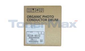 RICOH AFICIO MP 1100 ORGANIC PHOTO CONDUCTOR DRUM (B234-9510)
