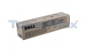DELL 5130CDN TONER CART CYAN 6K (330-5848)