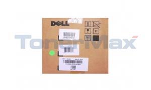 DELL 5130 FUSER ASSEMBLY 110V (330-5840)