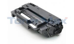Compatible for HP LASERJET 2400 TONER BLACK 6K (Q6511A)