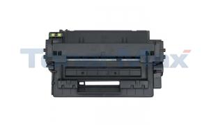 Compatible for CANON CRG-110 TONER BLACK (0985B004)