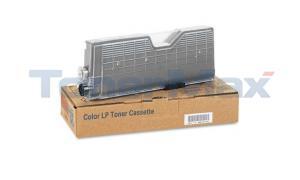 RICOH CL-3500N TONER CASSETTE BLACK (402552)
