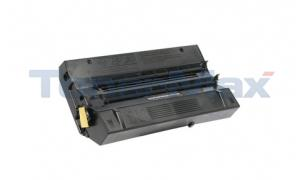 Compatible for HP LASERJET II III TONER BLACK (92295A)