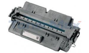 Compatible for CANON FX-7 TONER BLACK (7621A001)