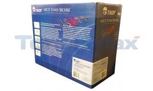 TROY 4014/4015/4515 MICR TONER CARTRIDGE BLACK (02-81300-001)