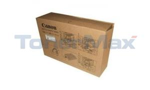 CANON IMAGERUNNER C3200 WASTE CONTAINER (FG6-8992-020)