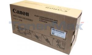 CANON IMAGERUNNER C2020 WASTE TONER BOTTLE (FM3-8137-000)