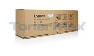 CANON IR ADVANCE 6055 WASTE TONER CONTAINER (FM4-0905-000)