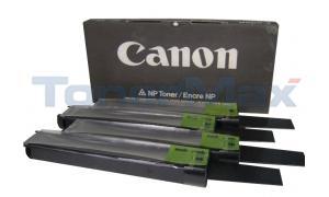 CANON 2015 TONER BLACK (F41-4401-700)