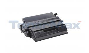 Compatible for OKIDATA B6100 TONER CARTRIDGE BLACK 6K (52113704)