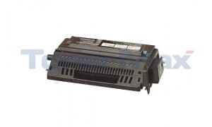 Compatible for CANON PC-35 TONER CARTRIDGE BLACK (F41-4801-700)