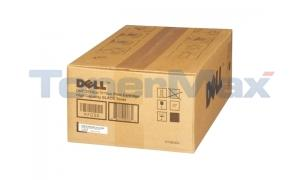 DELL 3110CN TONER CARTRIDGE BLACK 8K (310-8092)