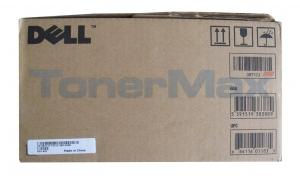 DELL 2145CN TONER CARTRIDGE BLACK 5.5K (330-3789)