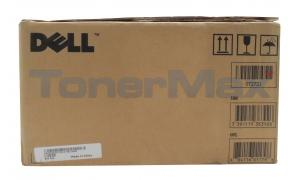DELL 2145CN TONER CARTRIDGE BLACK 2.5K (330-3785)