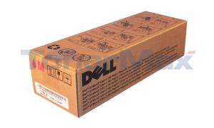 DELL 2130CN TONER CARTRIDGE MAGENTA 2.5K (330-1433)