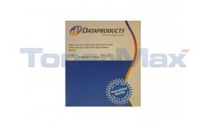 DATAPRODUCTS 2380 RIBBON NYLON BLACK (R5190)