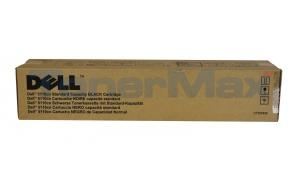 DELL 5110CN TONER BLACK 10K (310-7890)