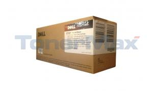 DELL 3333DN TONER CARTRIDGE BLACK RP HY (330-8985)