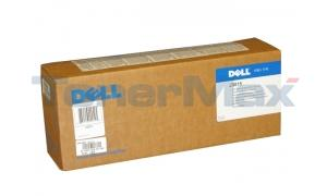 DELL 1710N TONER CARTRIDGE BLACK RP (310-7020)