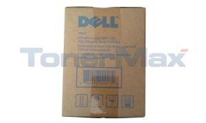 DELL 1125 TONER CARTRIDGE BLACK 2K (310-9319)