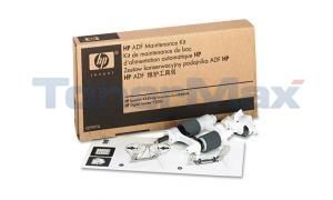 HP LASERJET 4345MFP ADF MAINTENANCE KIT (Q5997A)