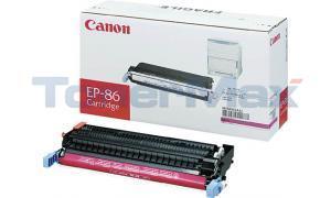 CANON EP-86 TONER MAGENTA (6828A004)