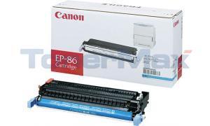 CANON EP-86 TONER CYAN (6829A004)
